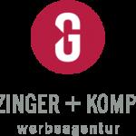 GOETZINGER+KOMPLIZENWerbeagentur GmbH
