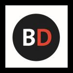Barutzki Design GmbH