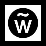 Wellnest GmbH