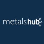 Metals Hub GmbH