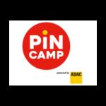 PiNCAMP | ADAC Camping GmbH