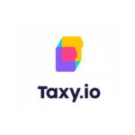 Taxy.io GmbH