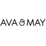 AVA & MAY