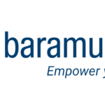 baramundi software AG