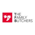 The Family Butchers Germany GmbH