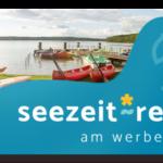 EJB Werbellinsee GmbH