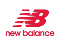 NBwebsite