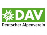 dav website