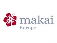 makaiwebsite