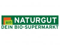 naturgutwebsite