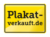 plkatwebsite