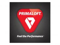 praimalofwebsite
